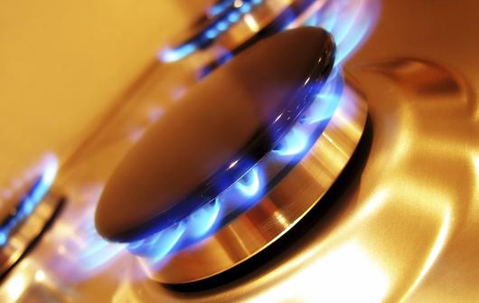 Новые нормативы по электрической энергии на ОДН